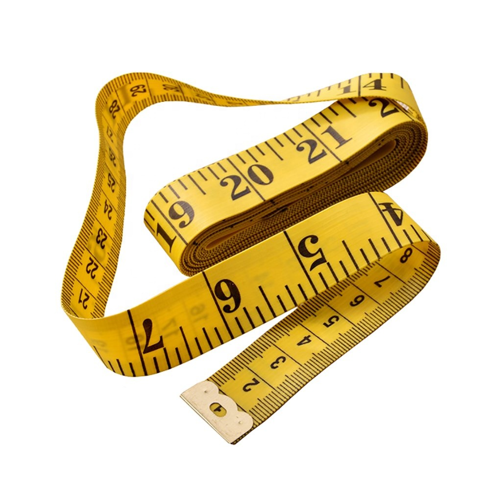 Sewing tape measure near me wooden handles