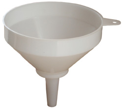 64 OZ Funnel-9-220