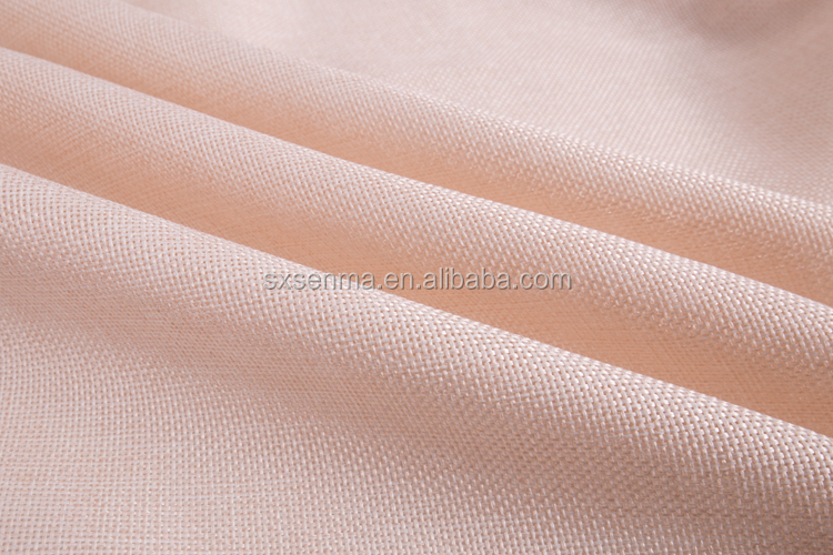 1200d ripstop polyester waterproof Imitation linen pvc carpet backing fabric