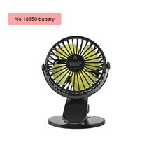 2020 USB вентиляторы телескопический складной мини вентилятор Электрический светодиодный вентилятор кондиционер охладитель USB Перезаряжаемы...(Китай)