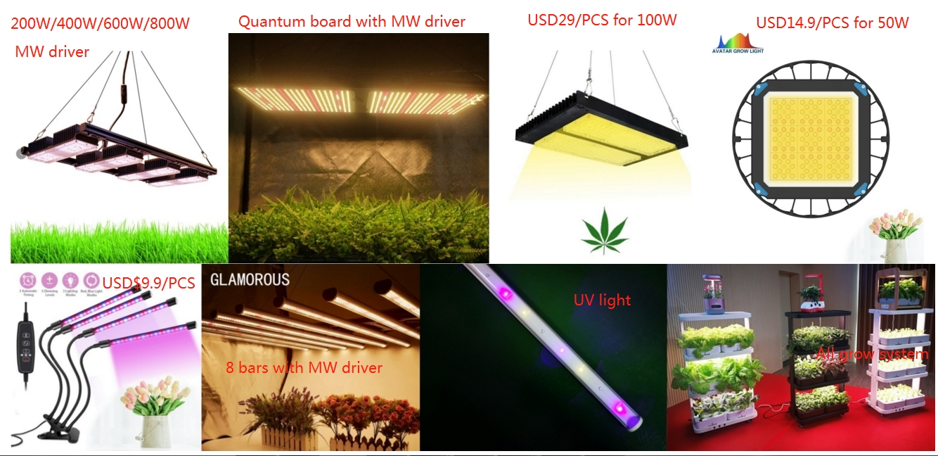 2020 new design Chinese Factory 3 Years Warranty Coral Reef Used LED Aquarium Light 165W Dimmable lamp