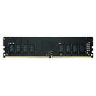 2019 Wholesale 2133MHZ high quality computer ram memory ddr 4 4gb