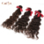 Freetress water wave cambodian hair raw cambodia,burmese curly virgin hair for women