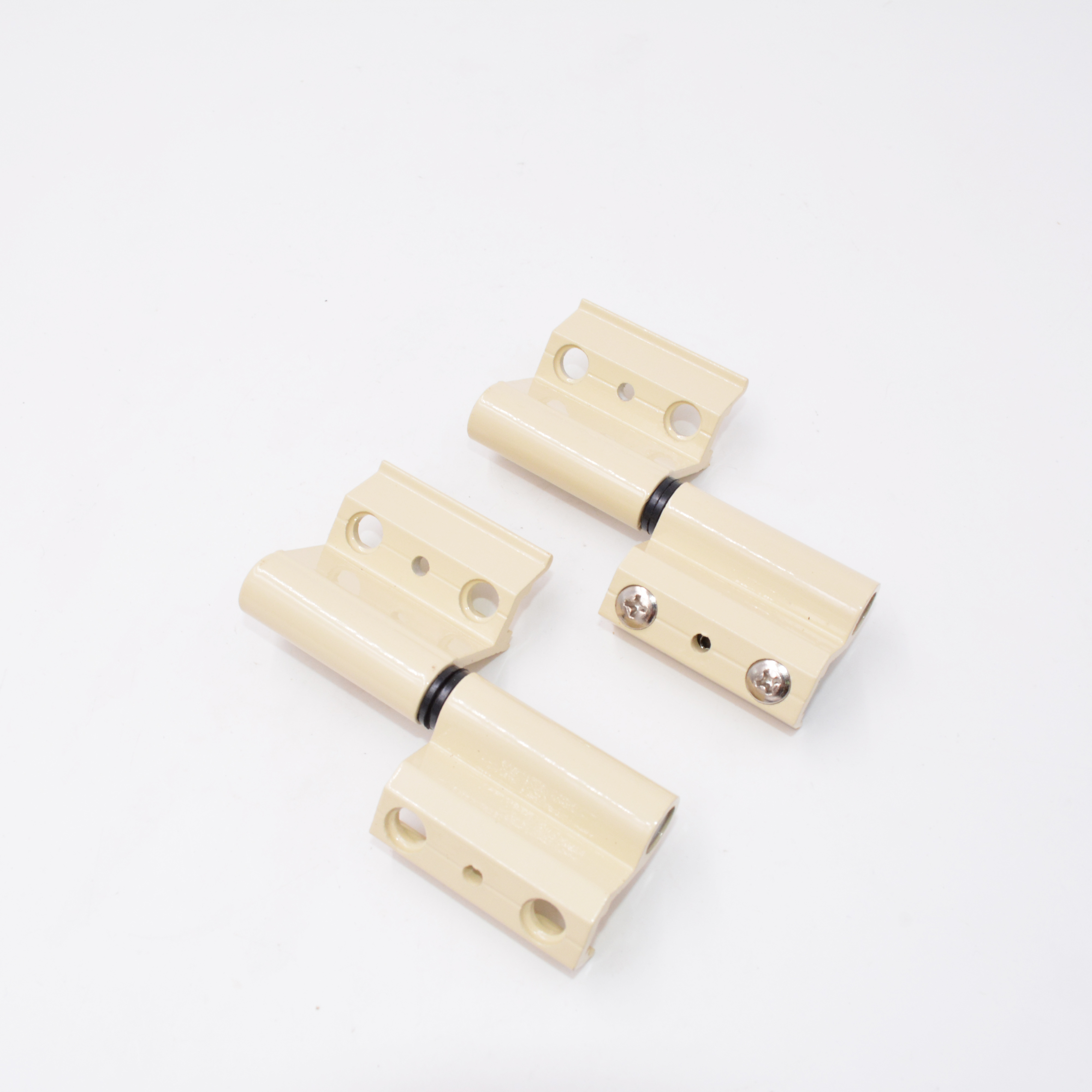 Window and Door Hinge Hot Sell in South Africa AH-26