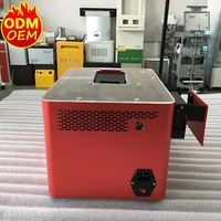 OEM / ODM custom electric and electronic equipment case electric apparatus casing electric power cabinet