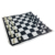 High-quanlity game chess set plastic chess pieces manufacturer