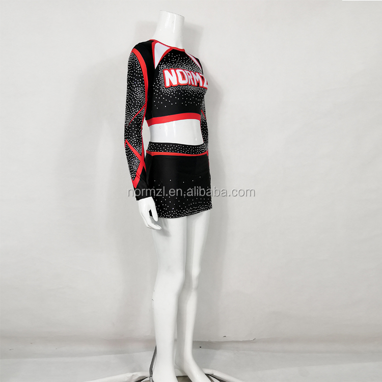 cheerleading uniform04.jpg