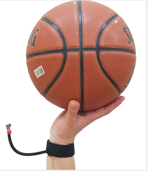 Adjustable Flexible Shooting Training  Basketball Accessories Equipment