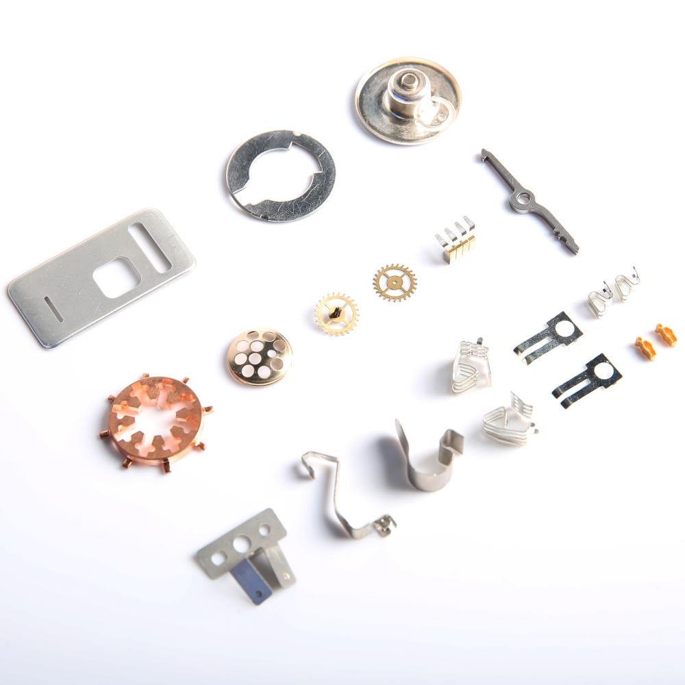 metal stamping parts2