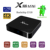Best Buy 2gb Ram Budget Firmware How To Set Up Ott 7 Wireless Keyboard For Launcher X96 W95 Quad Core Q Android Tv Box