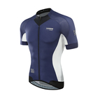 soomom custom cycling jersey for men quick dry cycling wear