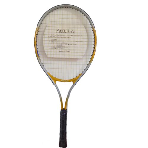 High quality Aluminum cheap custom design your own tennis racket rackets racquet wholesale price