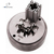 China Extrusion Tool Die Casting Makers With Mold Maker