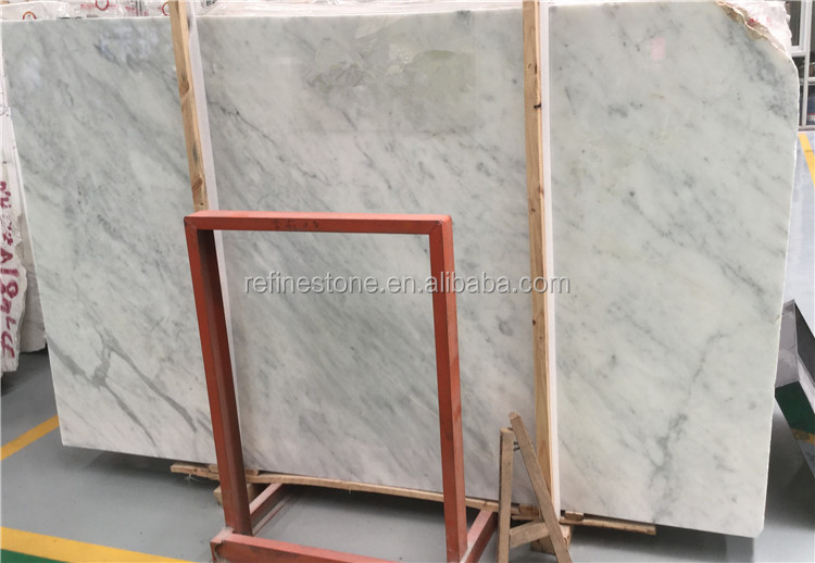 MUGLA WHITE Turkish marble , Blanco Ibiza Marble slab