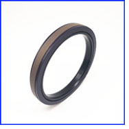 hydraulic rubber nitrile Buna-N NBR inch o-ring kit with 70 and 90 hardness