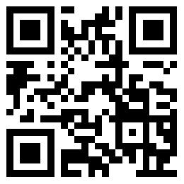 微信羊毛免费赚0.3元以上。插图