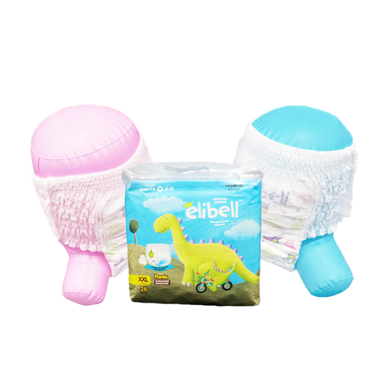 soft adult baby potty plastic training pants diaper