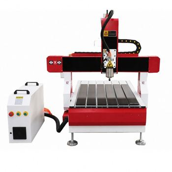 Accessory Box Price Affordable Engraving Machine Small Size Cnc For Jewelry