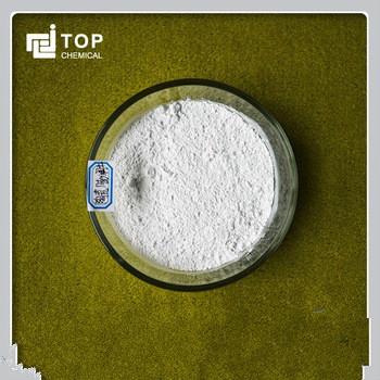 Natürliches Natrium bohr bentonit pulver in API-Qualität zu einem günstigen Preis