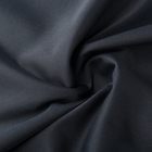 Polyester Tricot Brush Fabric Soft Lining Velvet Fabric for Mattress Pad