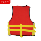 New Design Jackets High Quality Life Vest New Design Pef Material High Quality Marine Life Vest Jackets For Adult Kids