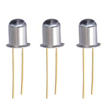 TO48 30-50mW UV 405nm 30mW laser diode