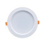 5w/9w/12w/15w indoor Round LED Down Light LED Panel light LED ceiling light