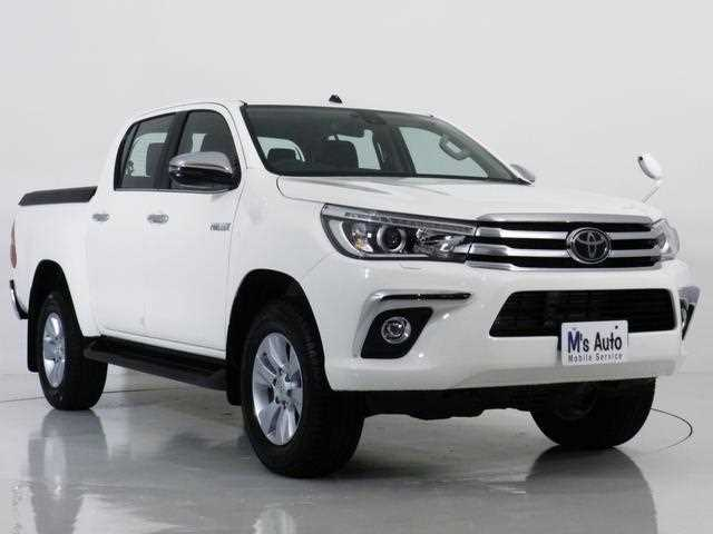 2017-2019 HILUX-DOUBLE-CABIN-AND-SINGLE-CABIN أعلى شرط