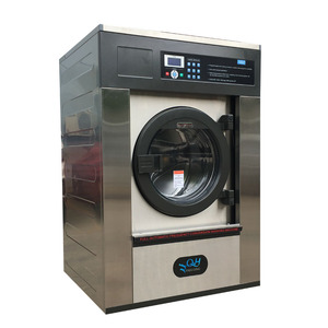 Automatic Carpet Cleaning Washing Machine Computer Controller