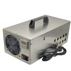 Commercial Air Purifier Ozone Generator Machine