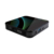 Popular Android TV Box MXG PRO RK3229 Ram 1GB Rom 8GB 10.59usd Ready to Ship the cheapest android set top box