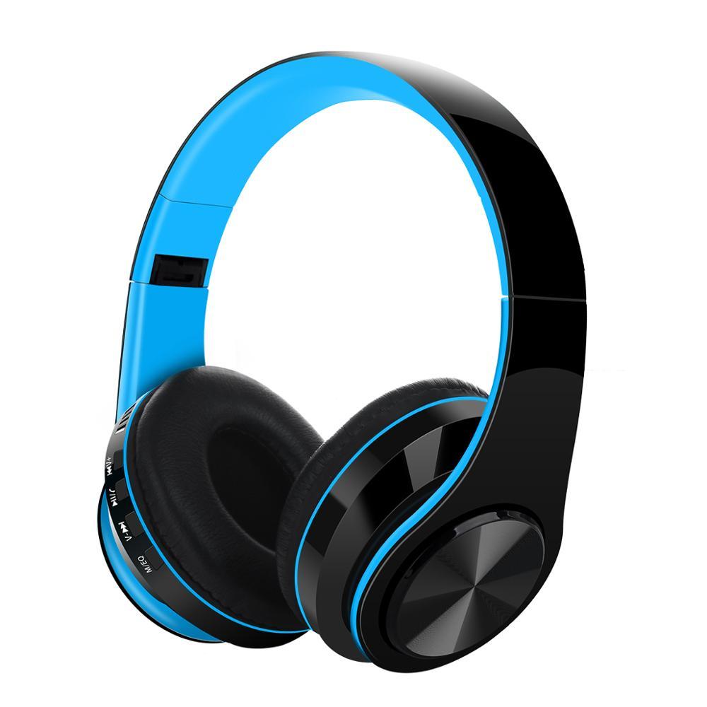 2019 Nouvelle Arrivée Meilleurs Produits De Vente Rechargeable Sans Fil Écouteurs pour i6s i7s i8s i9s i10s jbl sony ebay