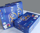 Cheap Original PaperOne A4 Paper One 80 GSM 70 Gram Copy Paper / A4 Copy Paper 75gsm / Double A A4 from Indonesia