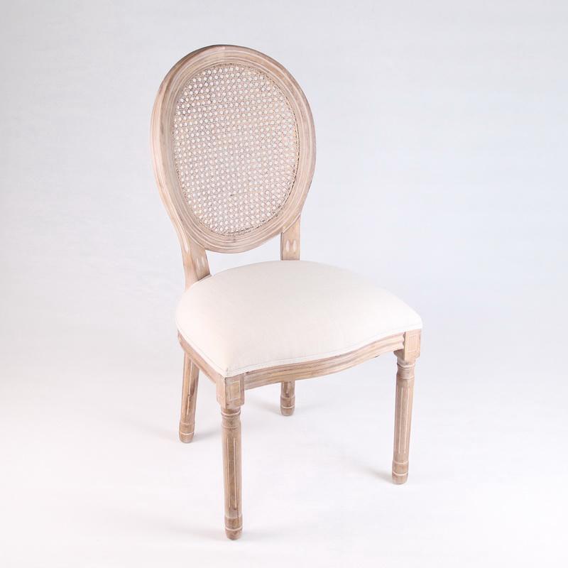 sillas louis chairs