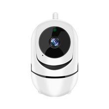 App Ondersteuning 1080 P <span class=keywords><strong>Draadloze</strong></span> Bewakingscamera Mini Cctv <span class=keywords><strong>Wifi</strong></span> Ip <span class=keywords><strong>Camera</strong></span> Met Batterij Ip <span class=keywords><strong>Camera</strong></span> Babyfoon