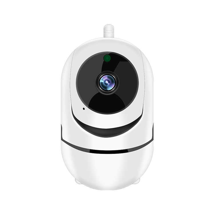 App support 1080p wireless security <strong>camera</strong> system <strong>mini</strong> cctv <strong>wifi</strong> ip <strong>camera</strong> with battery IP <strong>camera</strong> baby monitor