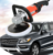 power tools factory car polisher 1400W car polishing car tools