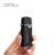 High quality box mod vape Airis Tick 650mAh battery 510 thread vaporizer with magnetic cover