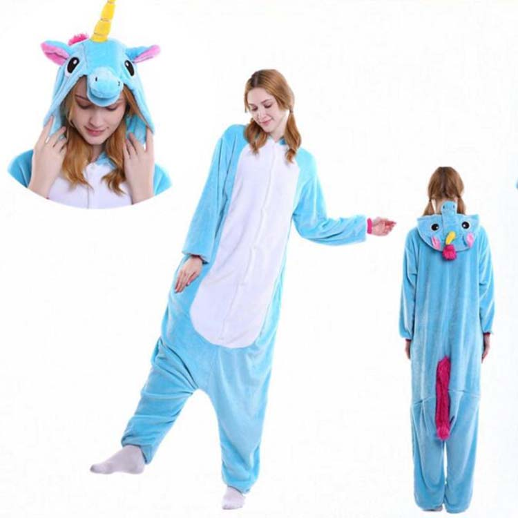 China manufacturer sale sleepwear onesie pajamas women Practical Promotional