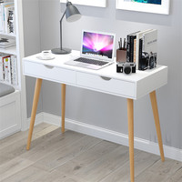 High Quality Computer Desk with Drawer