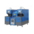 Good Quality Semi Automatic Pet Bottle Pet Blow Moulding Machine