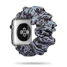 Ремешок для часов Correa, для apple watch, 38 мм, 42 мм, 40 мм, 44 мм(China)
