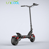 /product-detail/unicool-10-inch-2000w-outdoor-electric-mobility-scooter-with-seat-60746932858.html