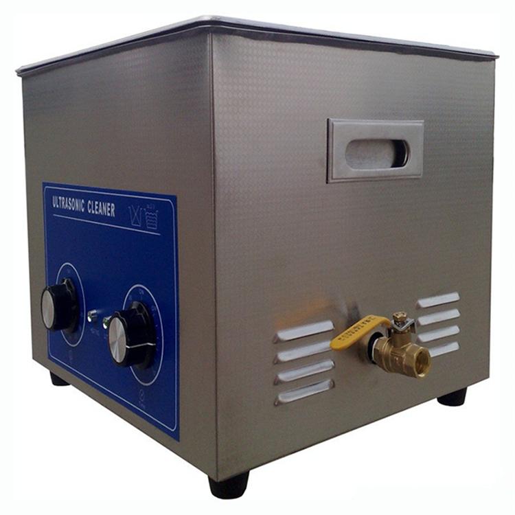 चिकित्सा अल्ट्रासोनिक क्लीनर/दंत अल्ट्रासाउंड सफाई मशीन