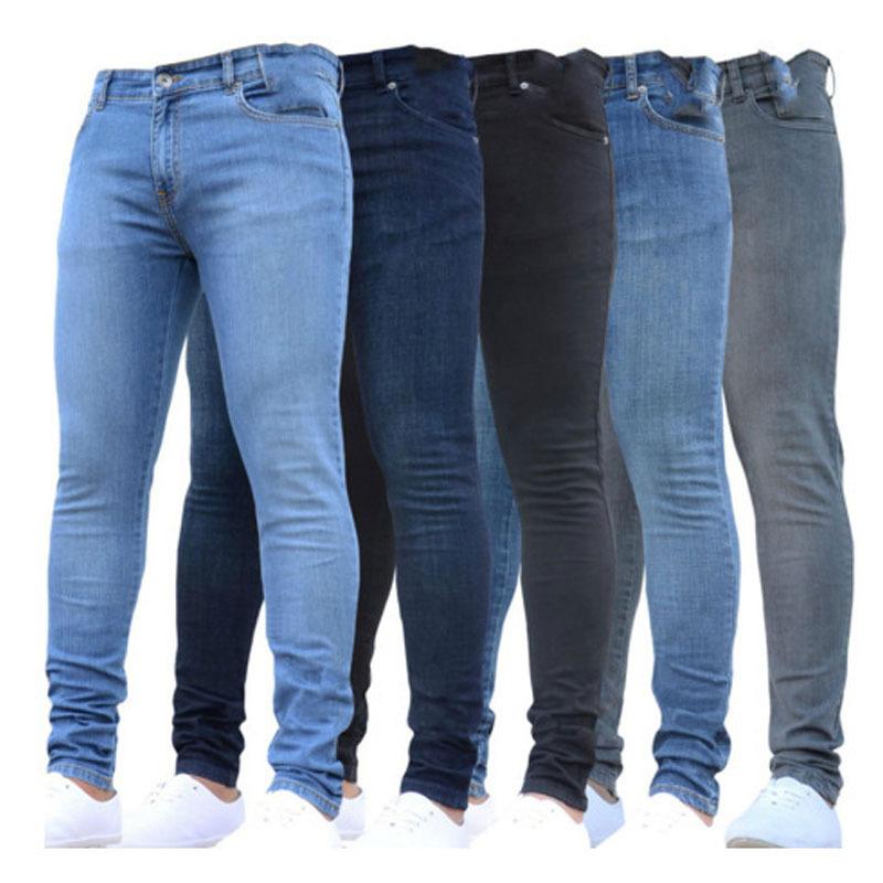 Pantalones Vaqueros De Alta Calidad Para Hombre Shorts Ajustados De Algodon Informales Buy Elegante Pantalones Jeans Para Los Ninos De Alta Calidad Pantalones Casual Pantalones Vaqueros Pantalones Product On Alibaba Com