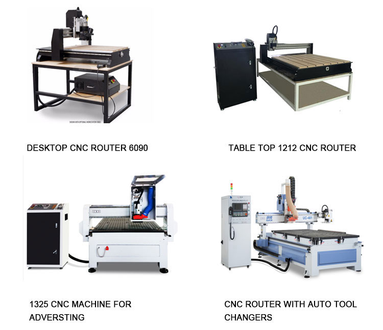 適用建材ショップ K30MT/1212 cnc 工作機械