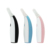 Best selling multipurpose soft and comfortable ear cleaner electric