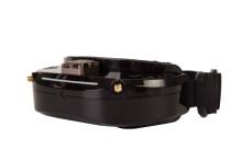 Skyzone SKY03O O светодиодный SKY03S 03O 03S 5,8 GHz 48CH очки FPV с разнообразием поддержка OSD DVR HDMI с головным трекером светодиодный вентилятор для радиоуправл...(China)