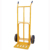 HT1805 Hot Sale Material Warehouse Tool Cart