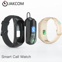 Jakcom B6 Smart Call Tonton Produk Baru dari Mobil Kit Hot Sale Video Antarmuka <span class=keywords><strong>Avi</strong></span> <span class=keywords><strong>Ponsel</strong></span> <span class=keywords><strong>Film</strong></span> Pesta